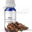 Image of Clove Essential Oil