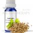 Image of Coriander Essential Oil