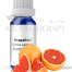 Image of Grapefruit Essential Oil