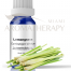 Image of Lemongrass Essential Oil