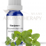 Image of Marjoram Essential Oil