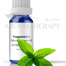 Image of Peppermint Essential Oil