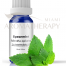 Image of Spearmint Essential Oil