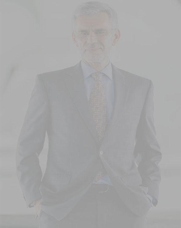 Image of Miami Aromatherapy Legal
