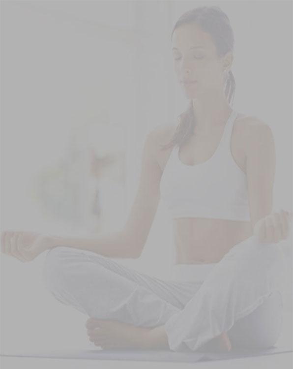 Image of Yoga Miami Aromatherapy